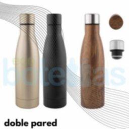 eco botelas acero personalizadas (9).jpg